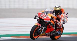 MotoGP-Valencia-2019-006