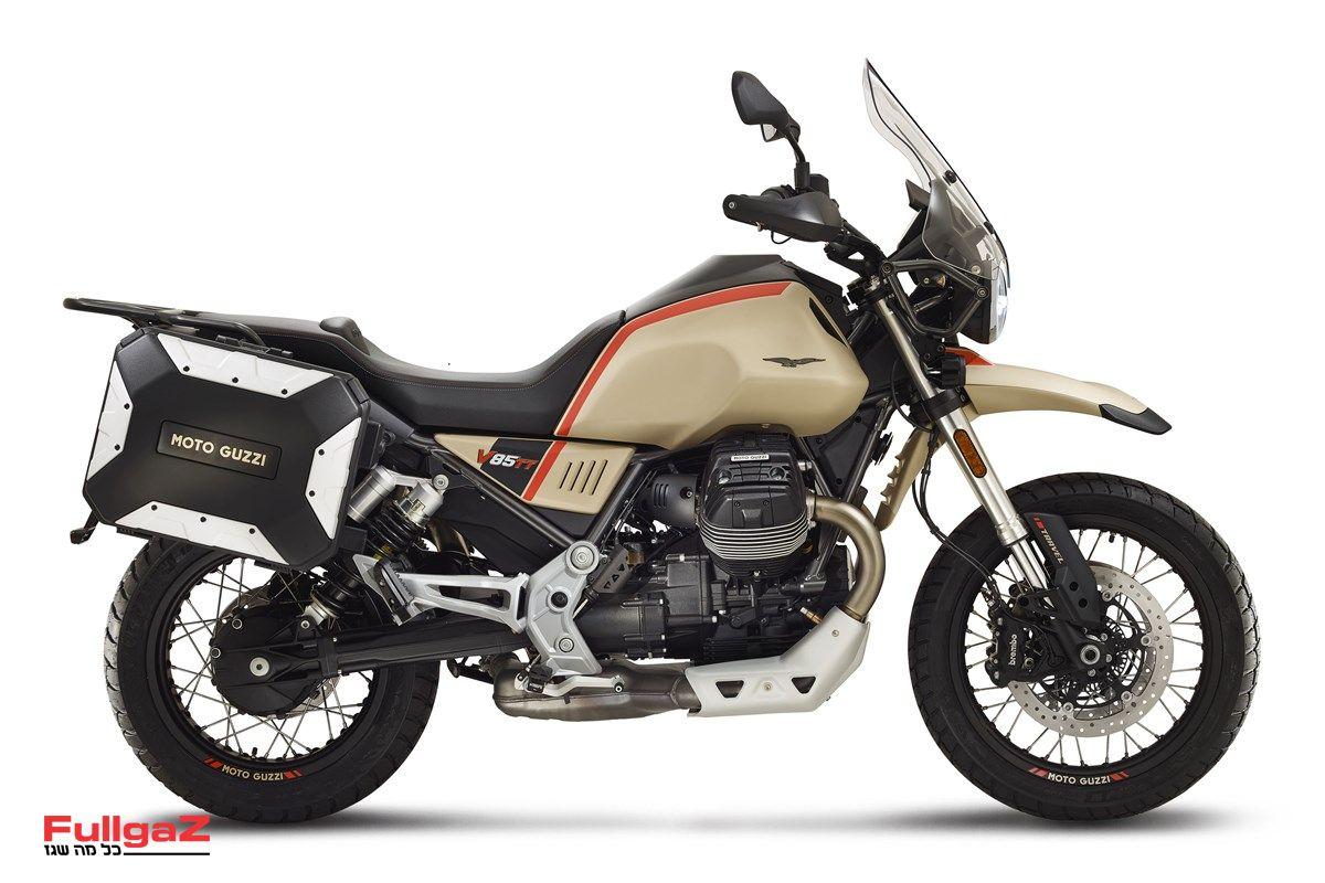 Motoguzzi-V85TT-Travel-001