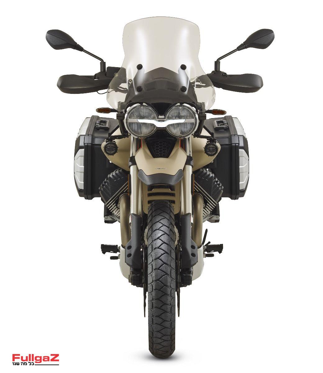 Motoguzzi-V85TT-Travel-003
