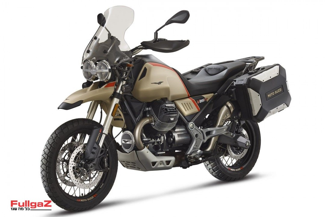 Motoguzzi-V85TT-Travel-005