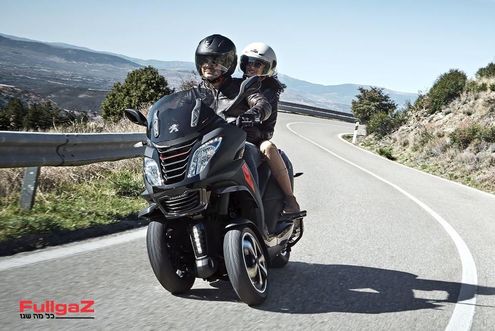 Peugeot-DLB-002