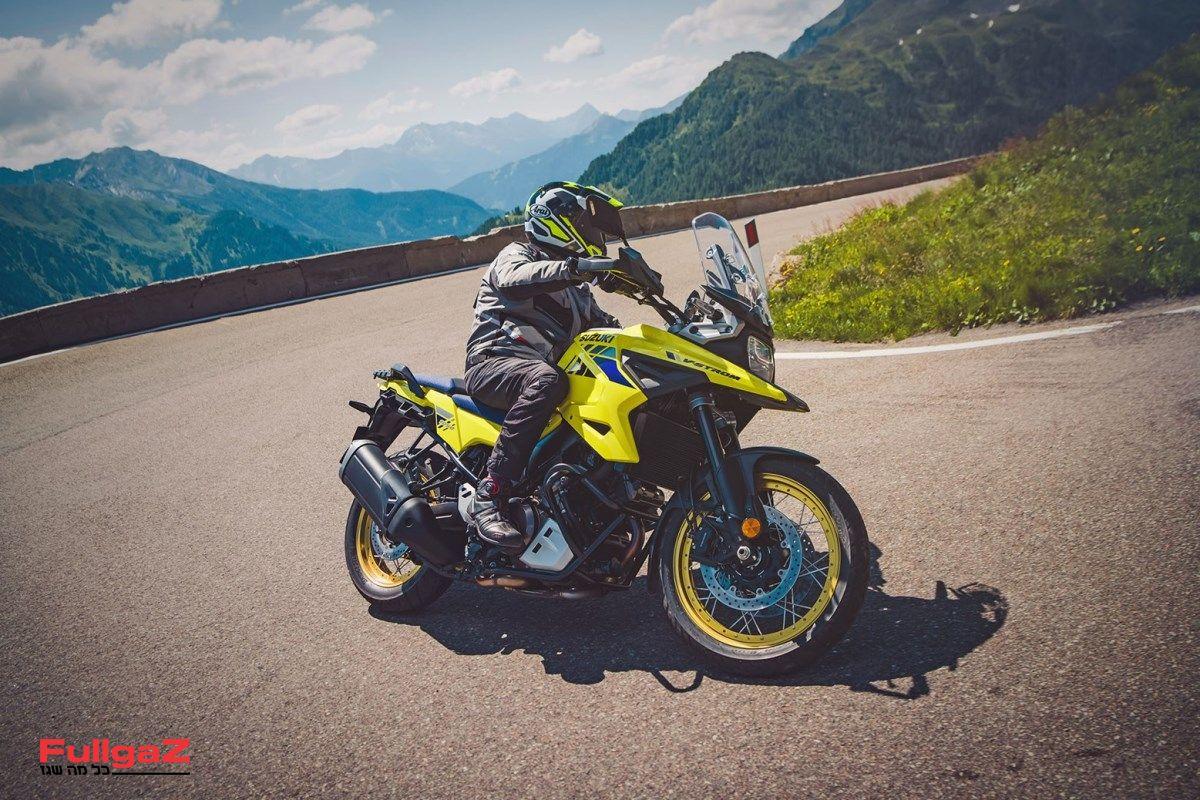 Suzuki-Vstrom-1050-003