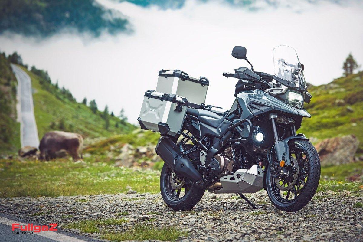 Suzuki-Vstrom-1050-005