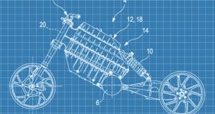 bmw-sport-bike-patent-1