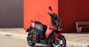 seat-e-scooter-concept