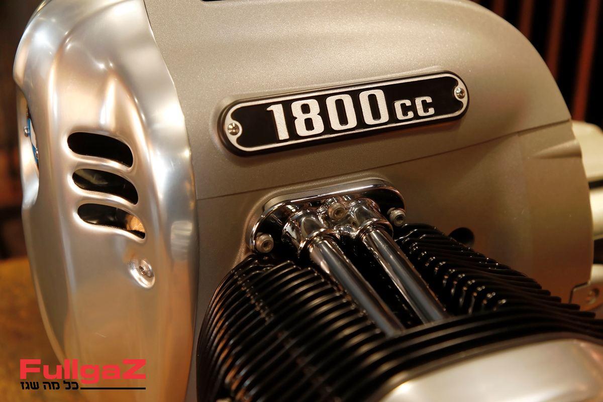 BMW-Big-Boxer-1800cc-002