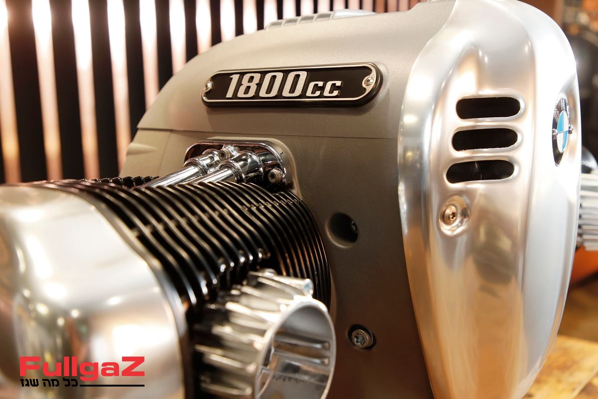 BMW-Big-Boxer-1800cc-003