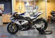 BMW-HP4-Race-SBMW-034