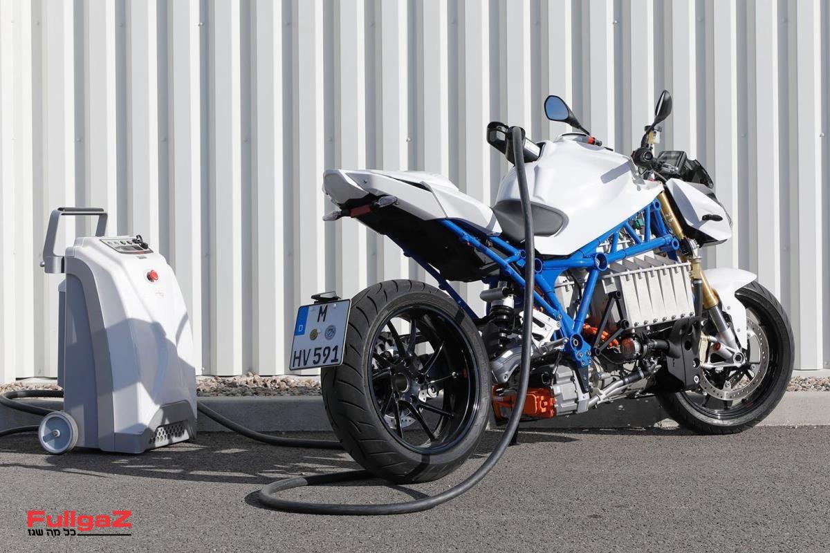 BMW-e-power-roadster-prototype-001