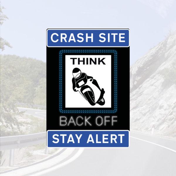 Crash-Site-VAS-e1542735815299