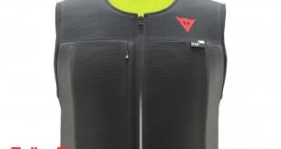 Dainese-Smart-Jacket-002