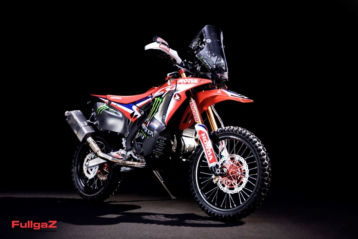 Honda-CRF450-Rally-2020-001