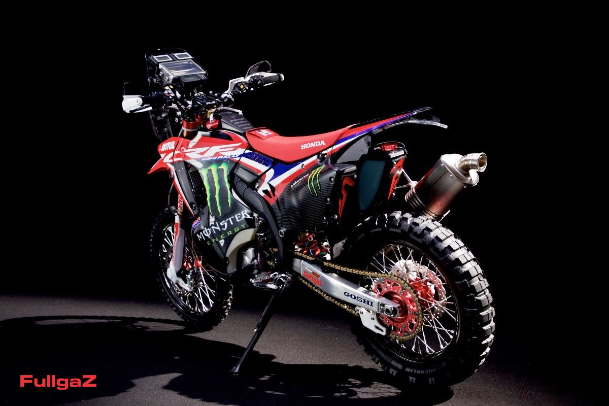 Honda-CRF450-Rally-2020-002