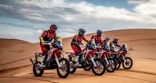 Honda-CRF450-Rally-2020-007