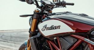 Indian-FTR-1200-2019-001