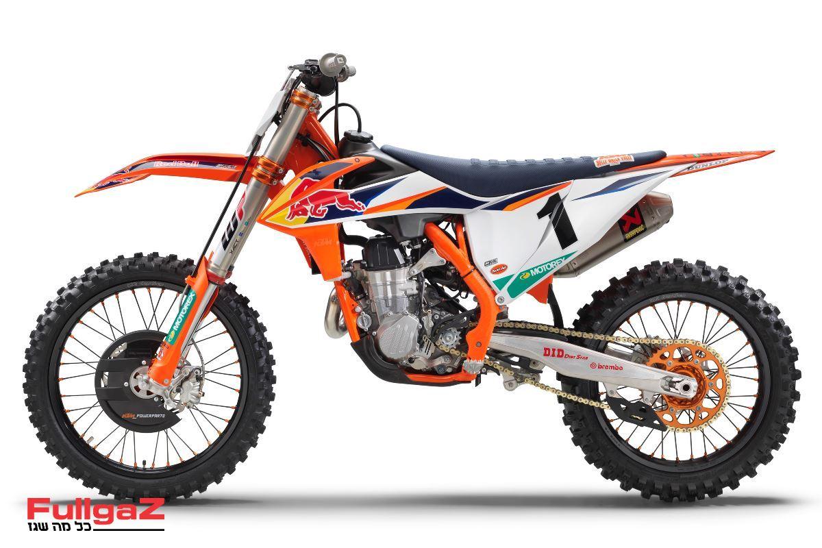 KTM-450SX-F-Factory-2020-004