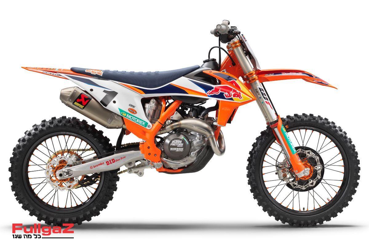 KTM-450SX-F-Factory-2020-005