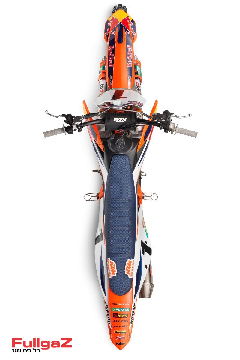 KTM-450SX-F-Factory-2020-006
