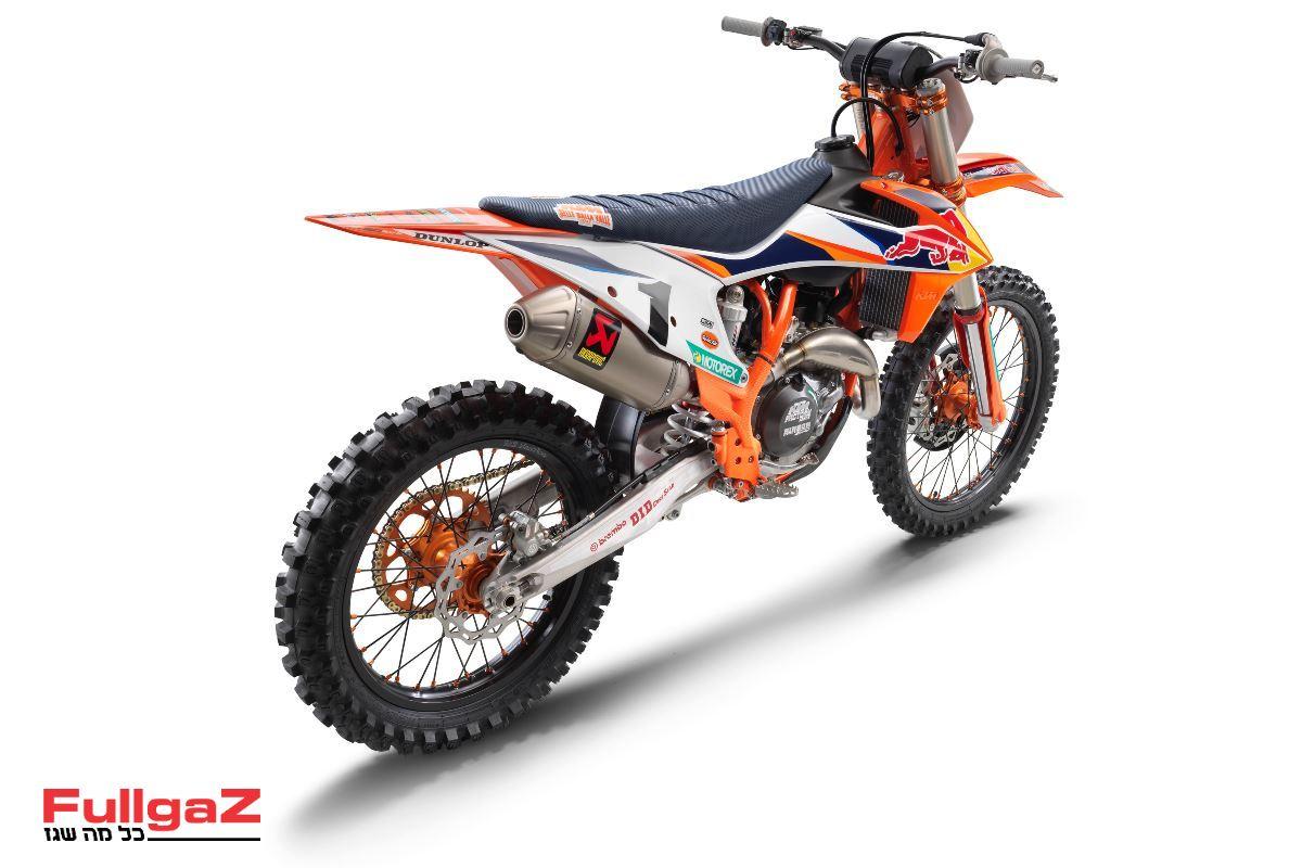 KTM-450SX-F-Factory-2020-008