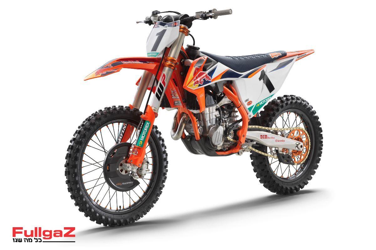 KTM-450SX-F-Factory-2020-010