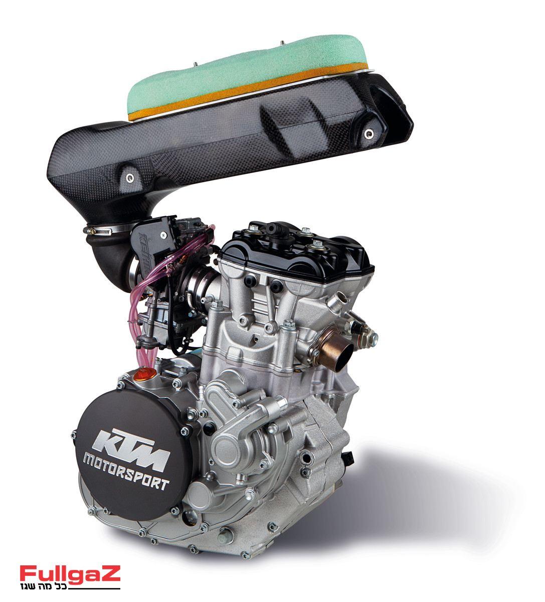 KTM-Husqy-GasGas-Rally-2020-002
