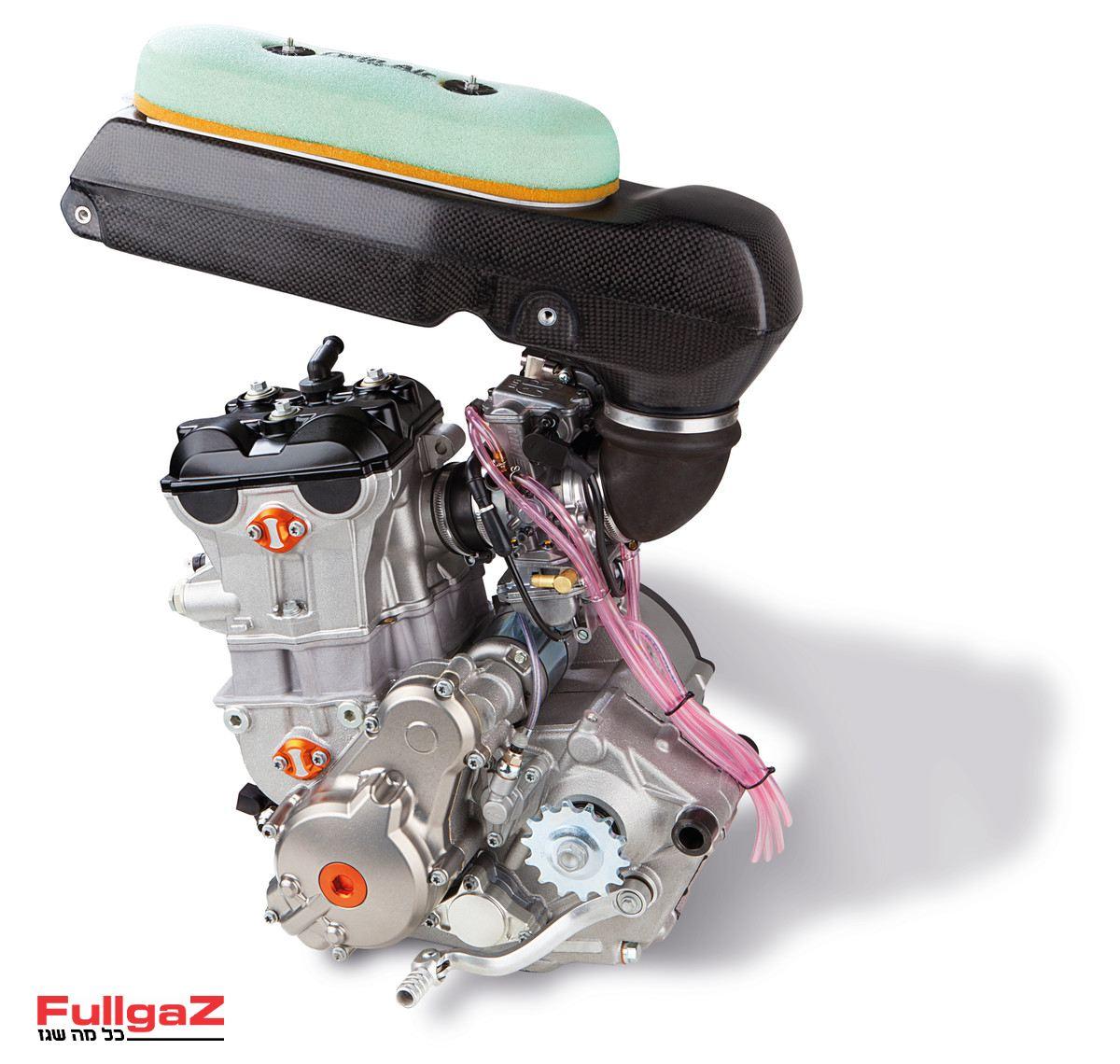 KTM-Husqy-GasGas-Rally-2020-003