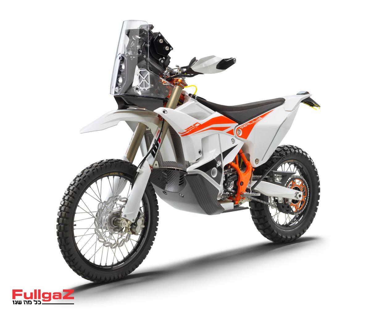KTM-Husqy-GasGas-Rally-2020-005