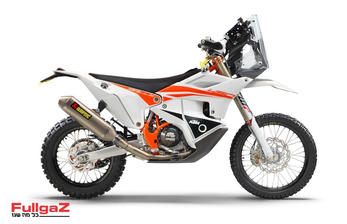 KTM-Husqy-GasGas-Rally-2020-007