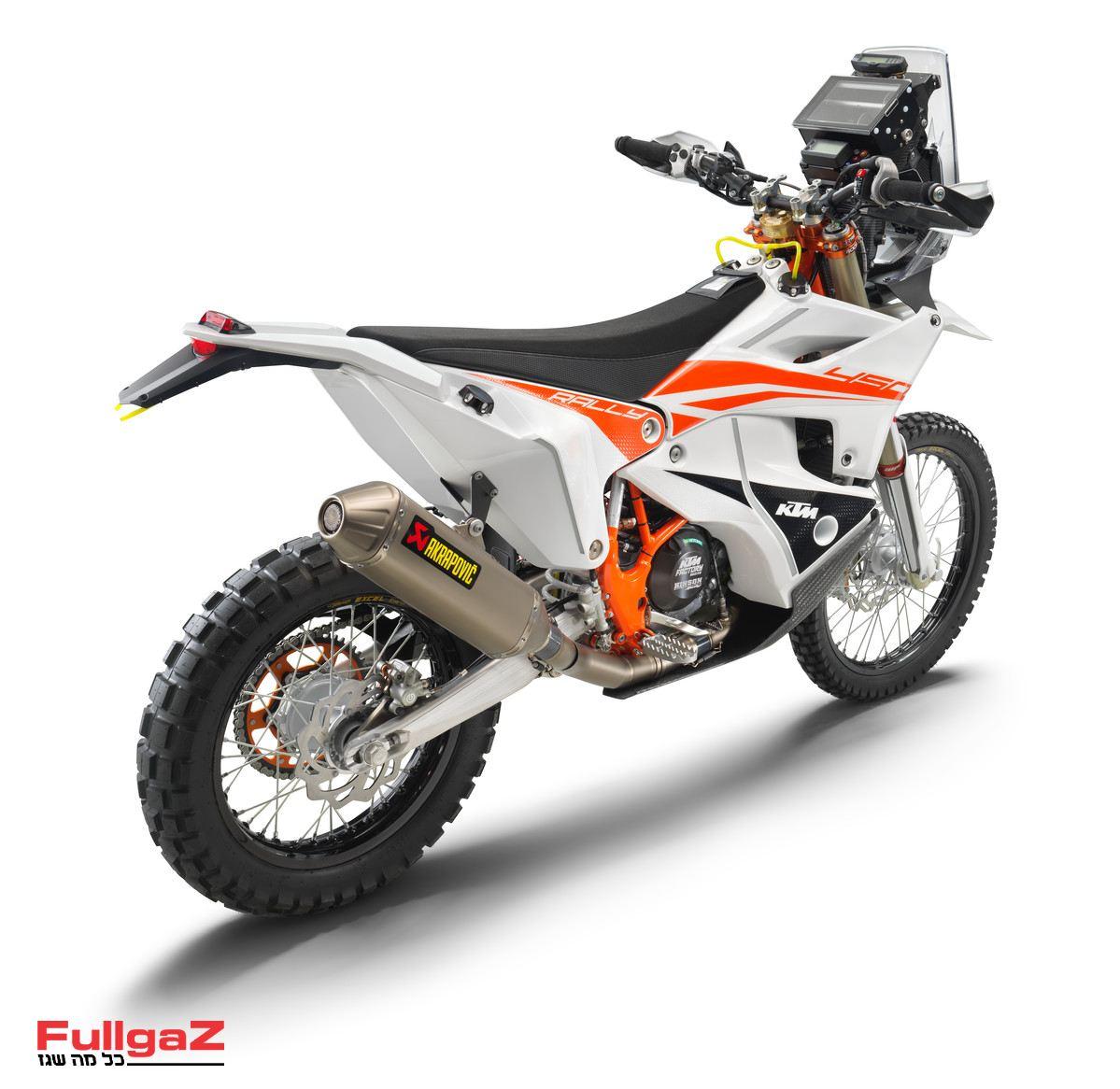 KTM-Husqy-GasGas-Rally-2020-009