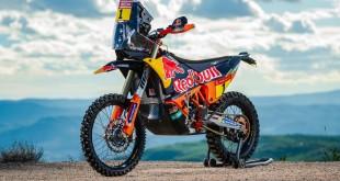 KTM-Husqy-GasGas-Rally-2020-010