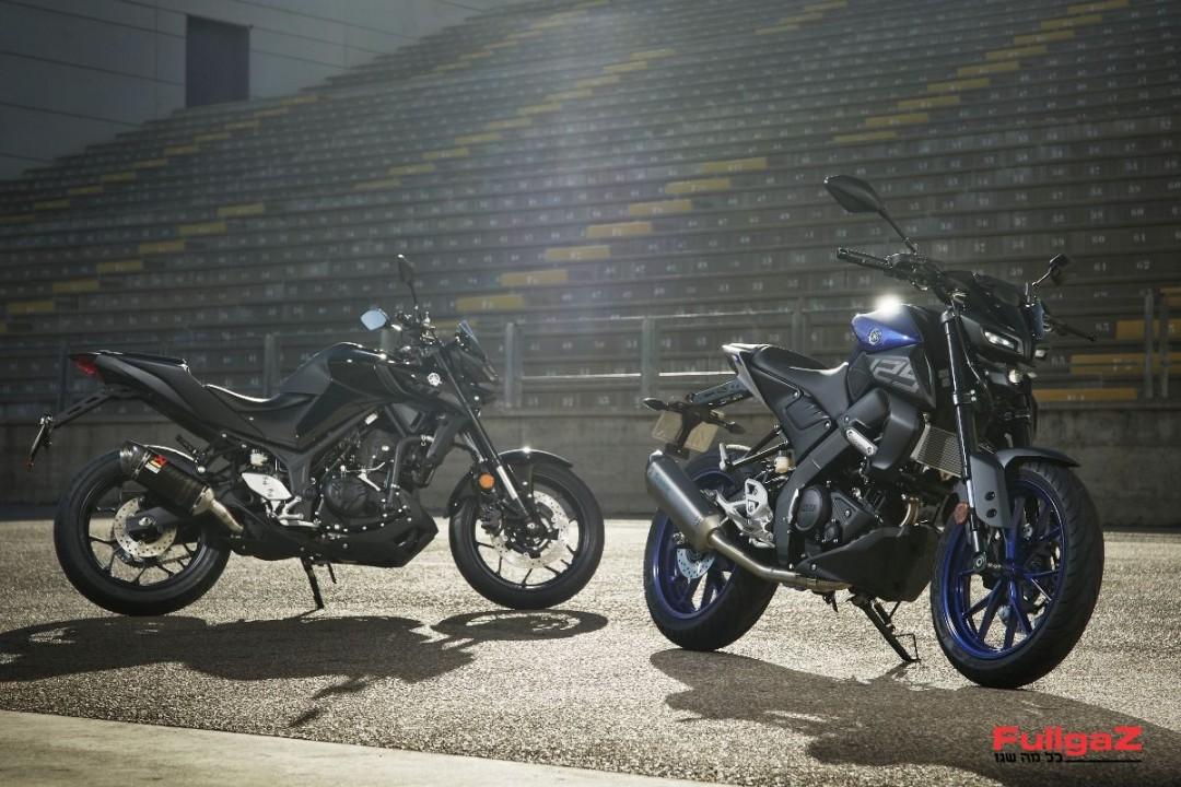 Yamaha-MT-Sport-Pack-003