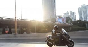 Yamaha-XMAX300-020