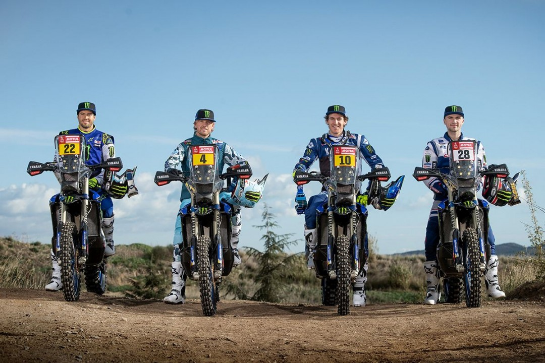 Yamaha_Racing_Rally_Team_2020_Dakar_560