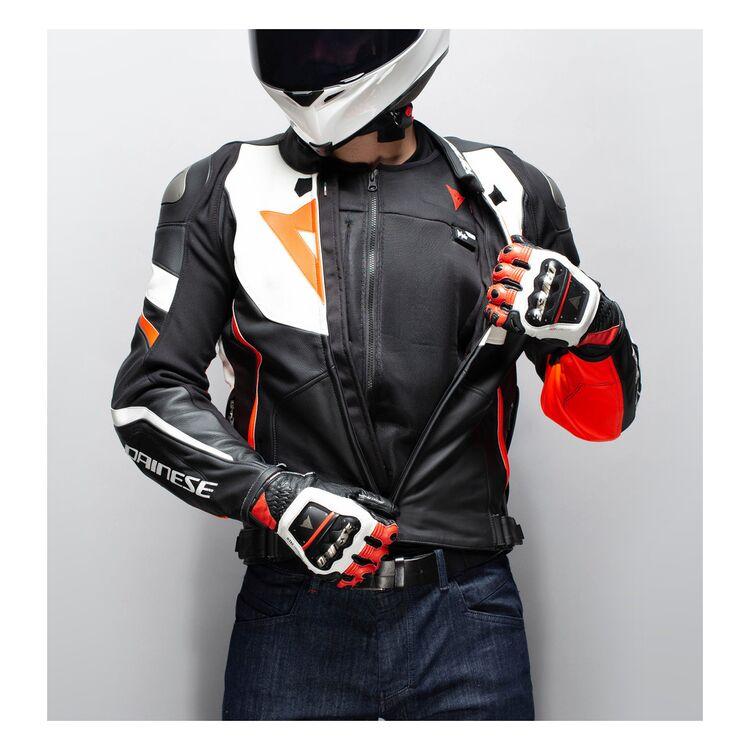 dainese_d_air_smart_jacket_750x750 (1)