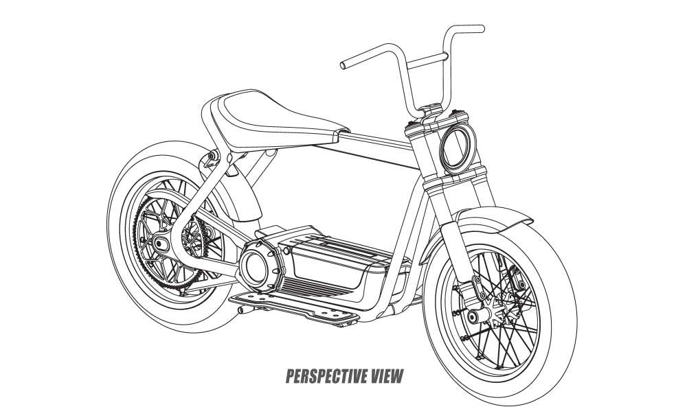 011020-harley-davidson-electric-scooter-concept-01