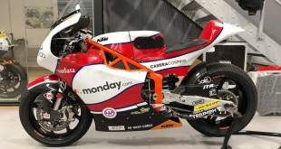 American-Racing-Moto2-Bikes-foe-sale-006