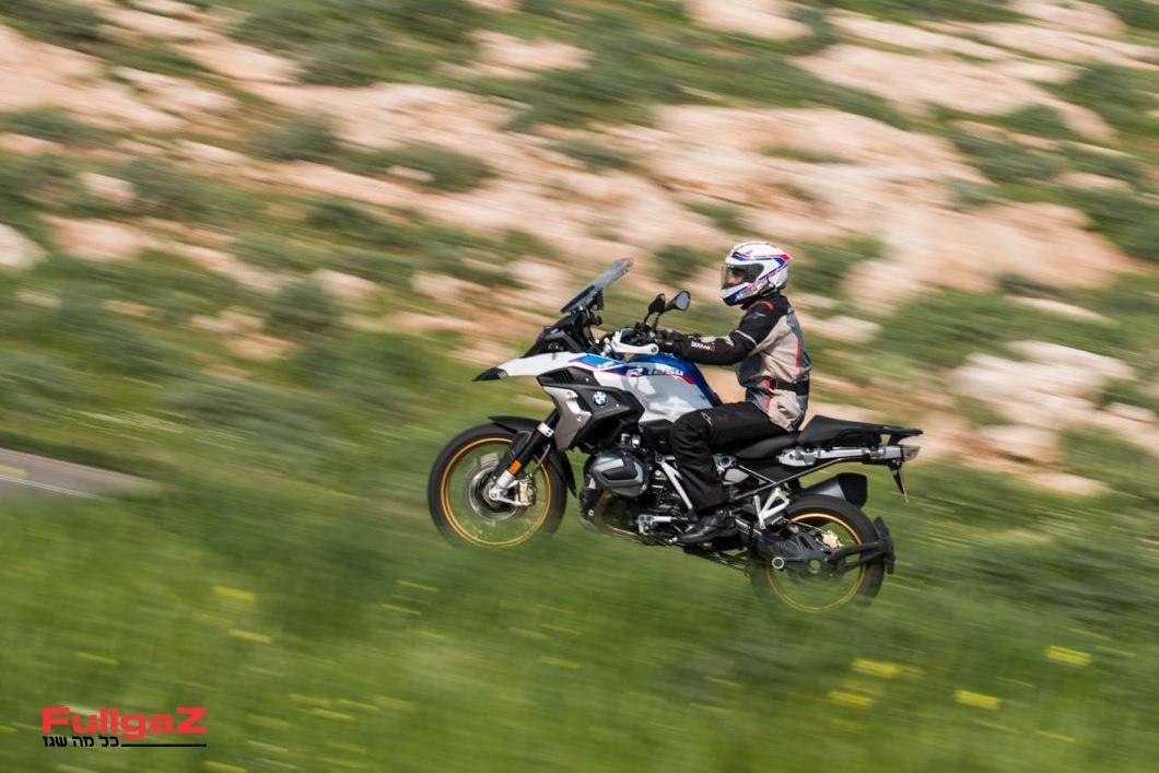 BMW-R1250GS-test-009