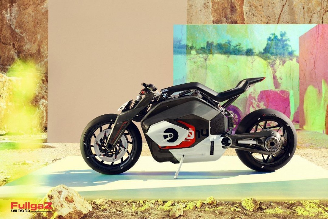 BMW-Vision-DC-Roadster-009