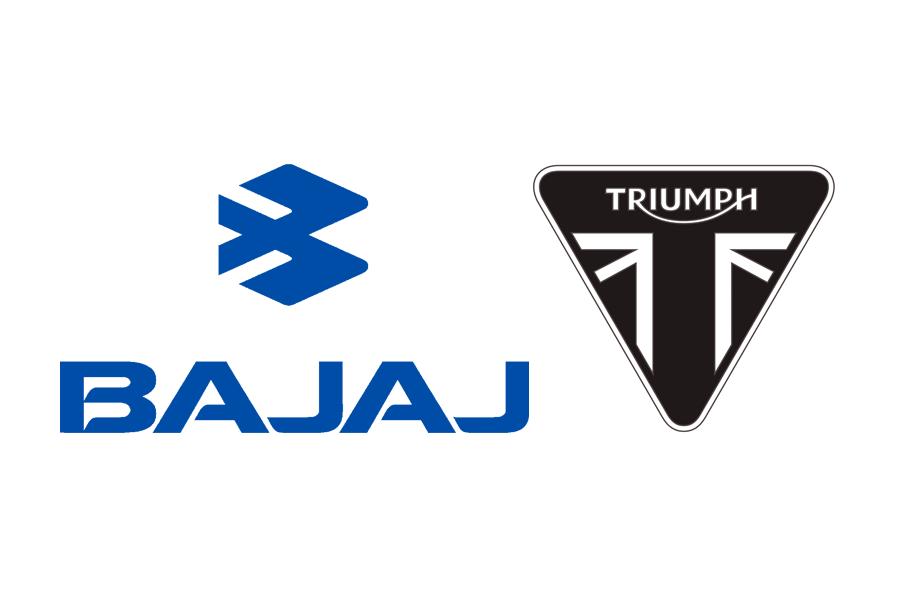 Bajah-Triumph_w900x600