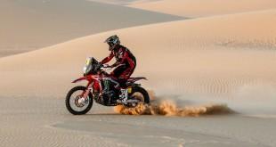 Dakar-2020-Final-002