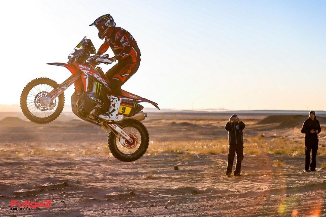 Dakar-2020-Rest-Day-003