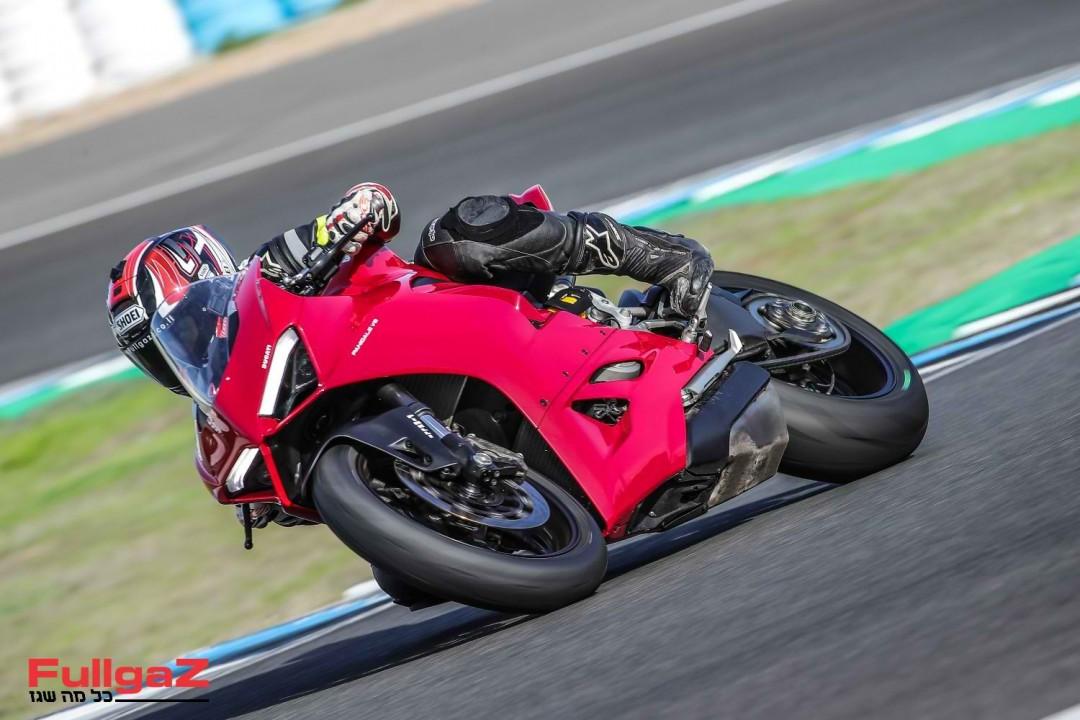 Ducati-Panigale-V2-Launch-Jerez-018