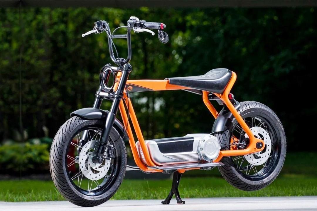 Harley-Davidsn-electric-scooter-header (1)