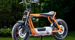 Harley-Davidsn-electric-scooter-header (1)