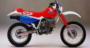 Honda-XR600R-90-01-1280x720