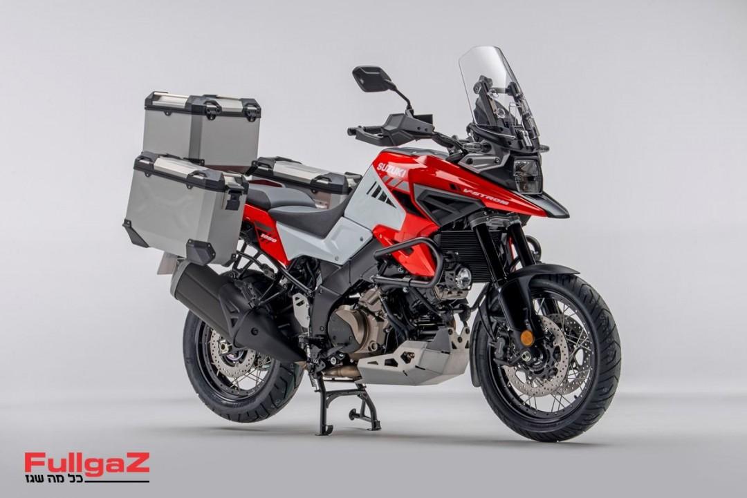 Suzuki-Vstrom-1050-Versions-012