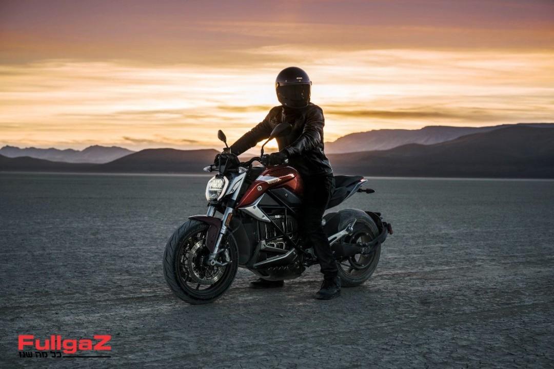 ZERO-SRF-2020-001