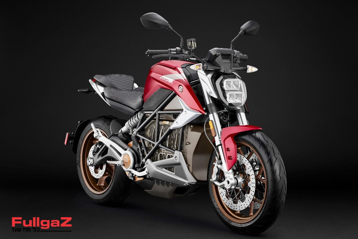 ZERO-SRF-2020-002