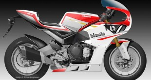 bimota-kb4-side-on
