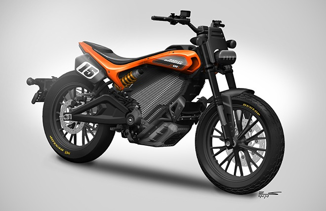 harley-davidson-mid-weight-electric-motorcycle-1